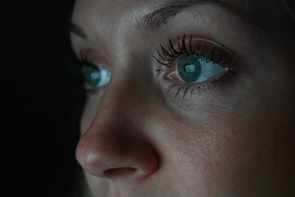Wie sehr hat die Coronakrise das Problem häusliche Gewalt verschlimmert?
