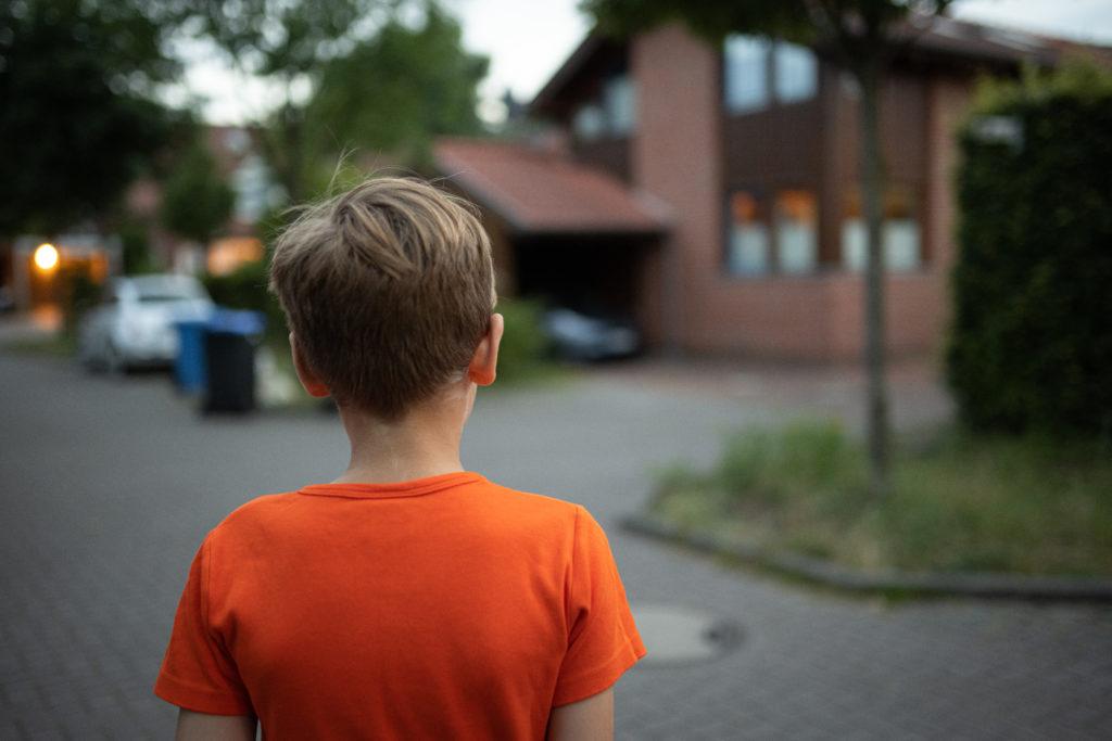 Bergisch Gladbach, Lügde und Münster: Schutz vor Kindesmissbrauch ist in ein politisches Thema geworden. Foto: Assanimoghaddam