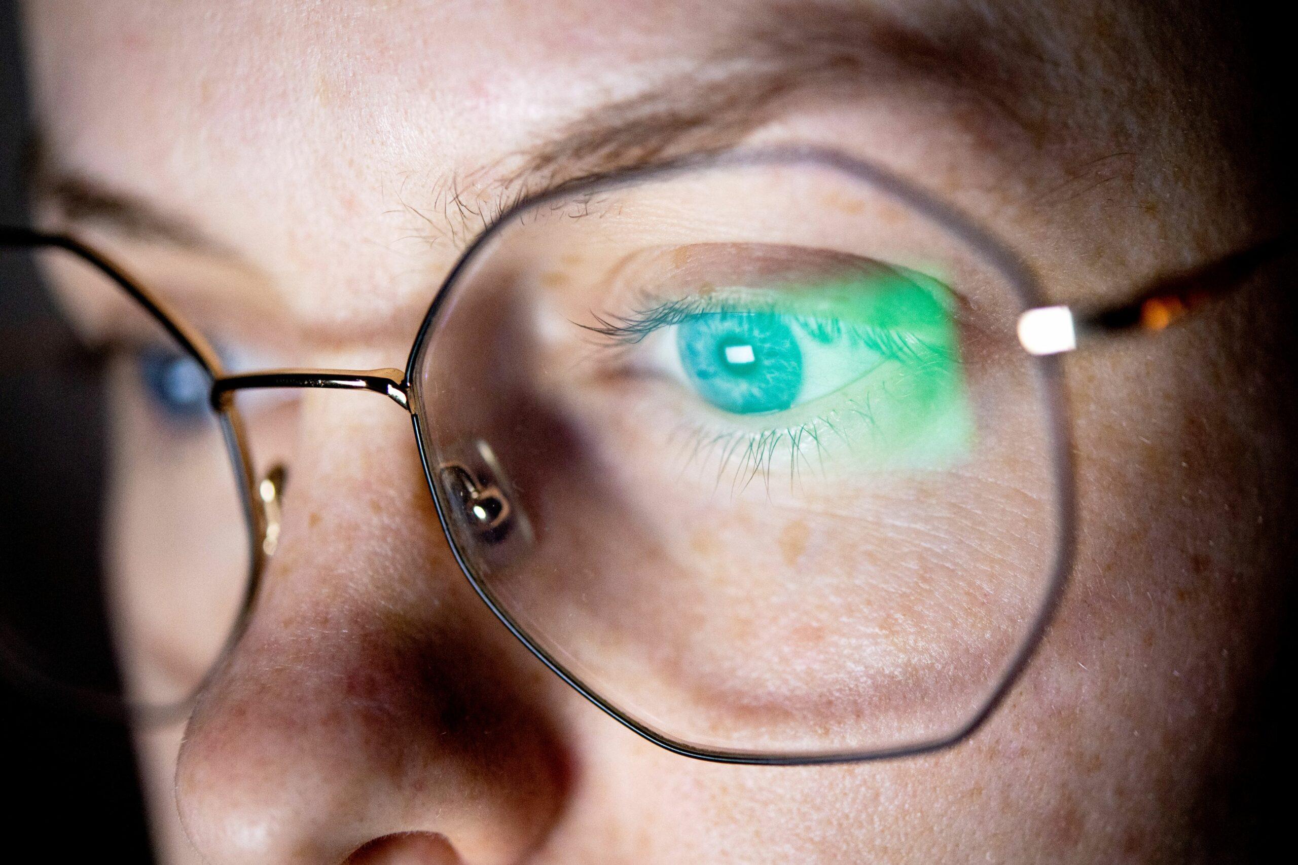 Hass und Hetze im Netz (Symboldbild), Foto: Hauke-Christian Dittrich/WEISSER RING